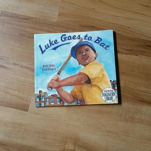 Other - Childs book
